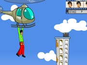 A-hero-helicopter