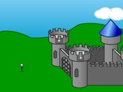Defend-the-castle-of-the-attackers