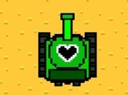 The-peace-and-love-tank