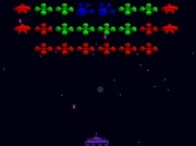 Space-invaders-2
