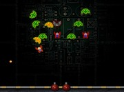 Space-invaders-flash