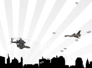 Helikopter-flash-game