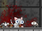 Chat-gore-3