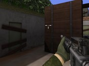 Fps-gioco-armed