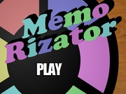 Ripetere-play-music