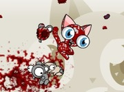Gore-chat-2