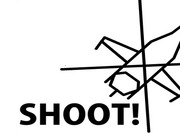 Helicopter-game-shoot-them-up